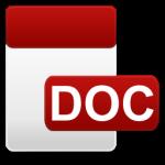 doc_256