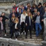 Fontainebleau_escalier (14)