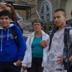 Fontainebleau_escalier (33)