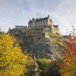 le_chateau_dedimbourg_cvisitscotland_-_kenny_lam